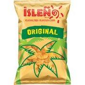Plantains Original Chips