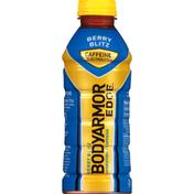 BODYARMOR Sports Drink, Berry Blitz