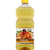 America's Choice Corn Oil