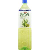 Iberia Aloe Vera Drink, Coconut