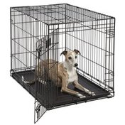 """MidWest Homes for Pets 36"""" x 24"""" x 28"""" Lifestage Cage"""