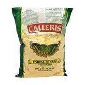 Calleris Chickpeas Flour