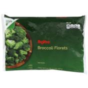 Hy-Vee Broccoli Florets