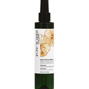 Biolage Anti-Static Spray, Fine Hair