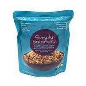 Simply Balanced Southwestern-style Quinoa & Brown Rice