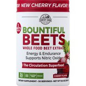 Country Farms Bountiful Beets, Cherry Flavor