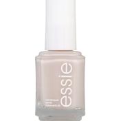 Essie nail polish ballet slippers, pink nail polish