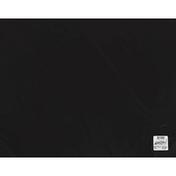 ArtSkills Board, Black, 2 Pack