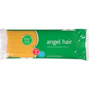 Food Club Angel Hair