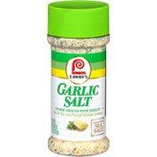 Lawry's®  Classic Coarse Ground Garlic Salt