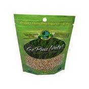 International Harvest Pine Nuts
