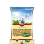 Kaytee Supreme Parakeet Food, Natural Grains & Seeds