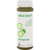 Urban Remedy Cold-pressed Hydration Workout Shot