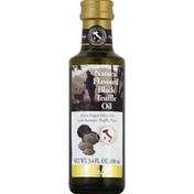 Bartolini Truffle Oil, Black