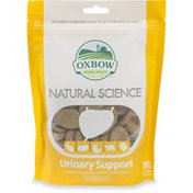 Oxbow Natural Science Urinary Support Small Animal Supplement