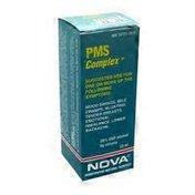 Nova PMS Complex