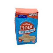Chestnut Hill Enriched, Bleached, Presifted Self-rising Flour