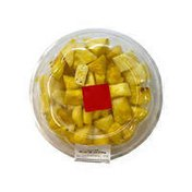 Signature Kitchens Fresh Pineapple Chunks