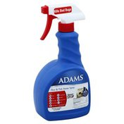 Adams Flea & Tick Home Spray