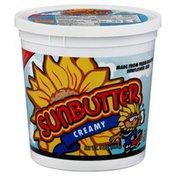 SunButter Creamy