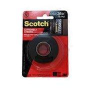 "3M 1""X60"" Scotch Extreme Mounting Tape"