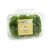 Tony's Finer Foods Kiwi