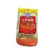 Prb Rice Stick