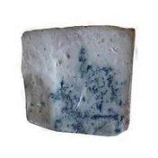 Balducci ROTH KASE MOODY BLUE