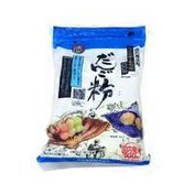 Gishi Dangoko Rice Flour