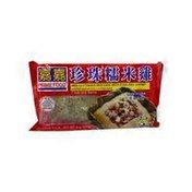 Prime Food Processing Corp. KK Mini Pork & Shrimp Glutinous Rice