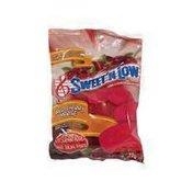 Sweet'N Low Wild Cherry Sugar Free Hard Candies
