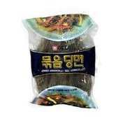 Haetae Bundles Dang Myun Noodles