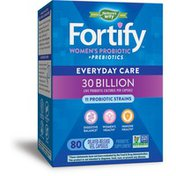 Nature's Way Fortify™ Women's Probiotic