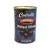 Centrella Medium Pitted Olives