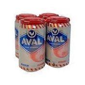 Polgoon Vineyard & Orchard Artisinal Aval Cider