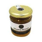 Ritrovo Selections Radici Of Tuscany Orange Mousse