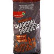 Brookshire's Charcoal Briquettes, Mesquite