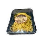 Marczyk's Egg Spaghetti