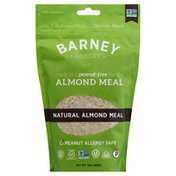 Barney Butter Almond Meal, Natural