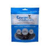 Crumps Beef Tendersticks
