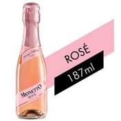 Mionetto Ros� Extra Dry Sparkling Wine