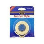 Best Choice Tender Tape 1 X2.2