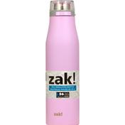 Zak! Bottle, Insulated, 29 Ounce