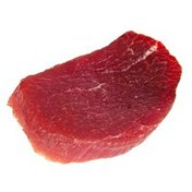 Sirloin Tip Steak