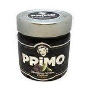 Primo Specialty Foods Blackberry Serrano Preserves
