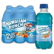 Hawaiian Punch Polar Blast Juice Drink