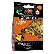 Zoo Med Natural Gourmet Tortoise Food
