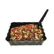 Milams Black Bean Salad