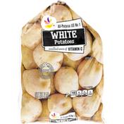 Ahold Potatoes, White, All-Purpose