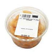 Gelson's Fresh Cut Cantaloupe